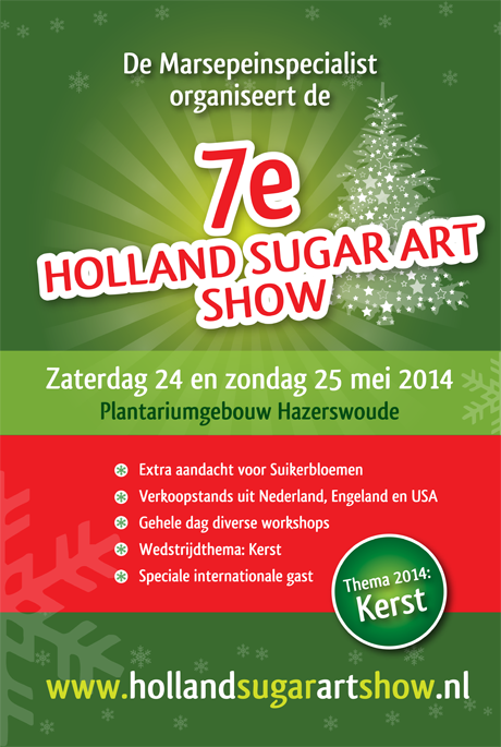 http://www.demarsepeinspecialist.nl/Pics/Poster_HollandSugarArtshow-2014.png